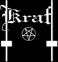Kraft - Logo