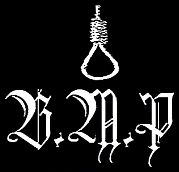 Black Mourning Productions