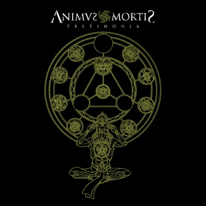 Animus Mortis - Testimonia