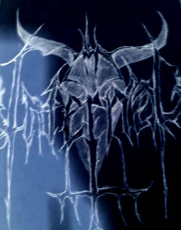 Thy Infernal - Rehearsal 1996