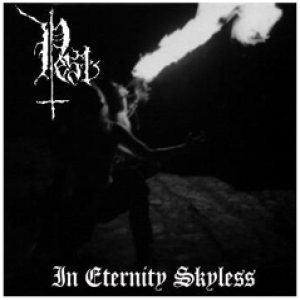 Pest - In Eternity Skyless