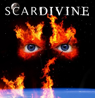 Scar Divine - Eyes Blind