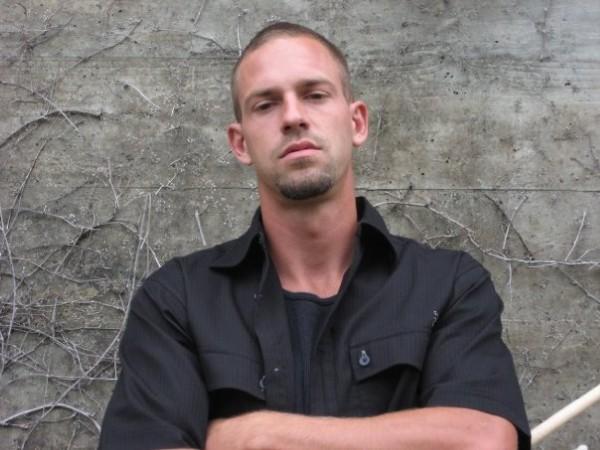 Bryan Sbragia
