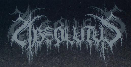 Absolutus - Logo