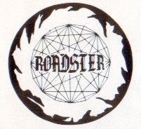 Roadster Records