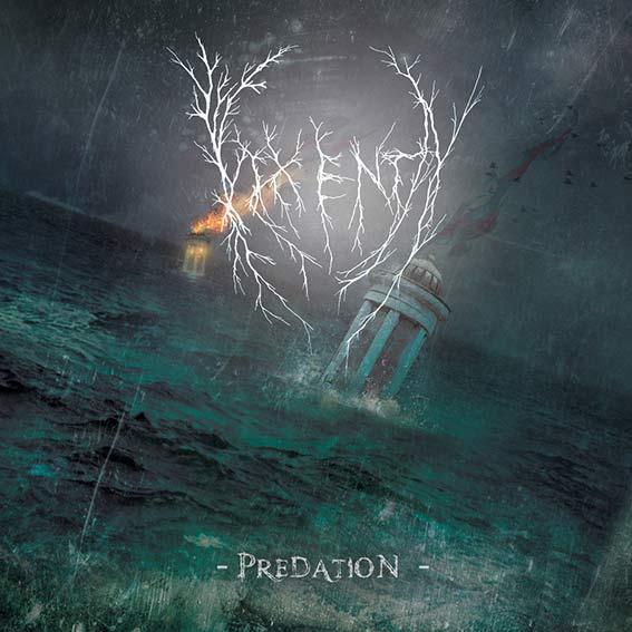 Vixenta - Predation