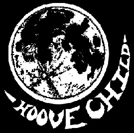 Hoove Child Records