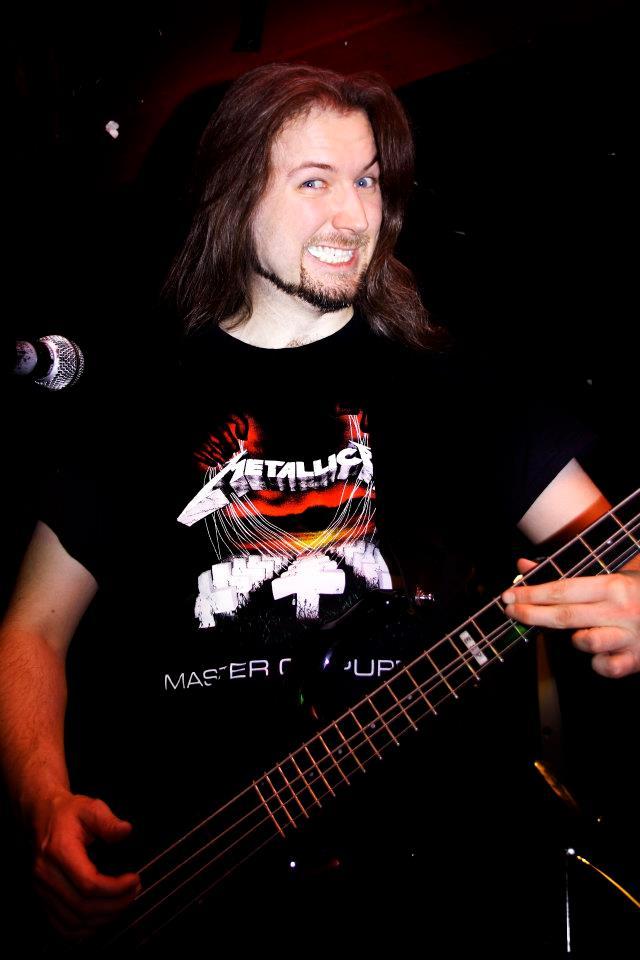 Dennis Meyer