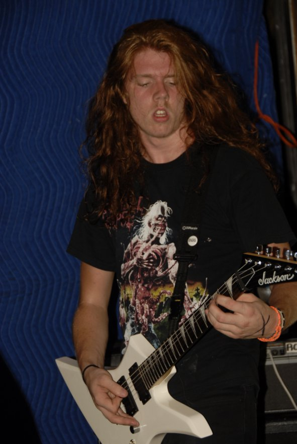 Sebastian Phillips
