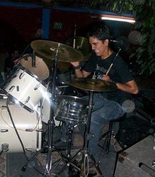 Arturo Espinoza