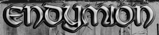 Endymion - Logo