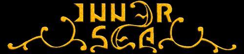 Inner Sea - Logo