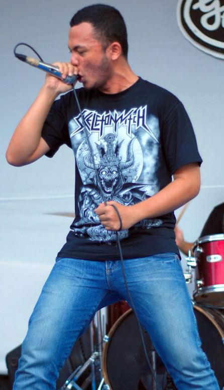Dimas Subhakti