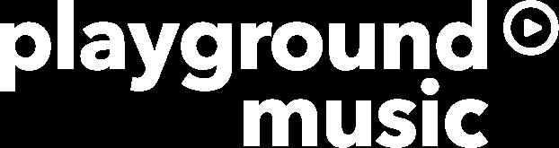 Playground Music Scandinavia