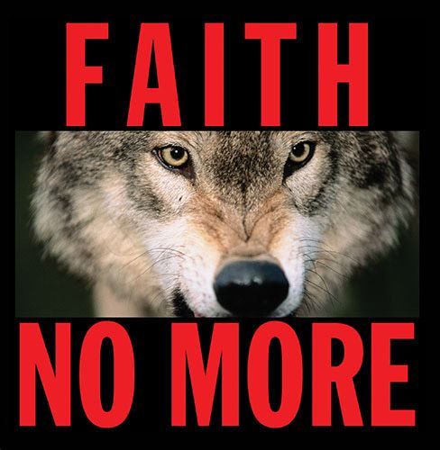Faith No More - Motherfucker