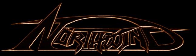 Nörthwind - Logo