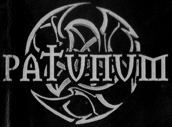 Patunum - Logo