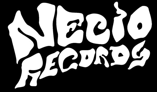 Necio Records
