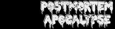 Postmortem Apocalypse