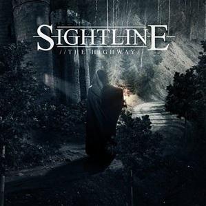 Sightline - The Highway