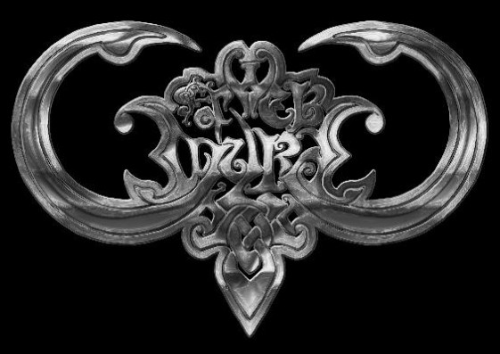 Web of Wyrd - Logo