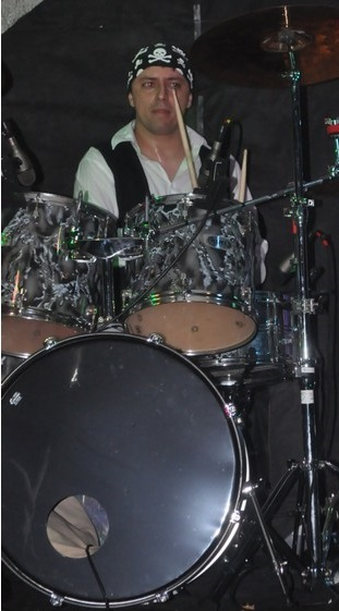 Anderson Moraes