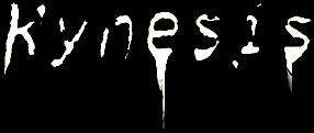Kynesis - Logo