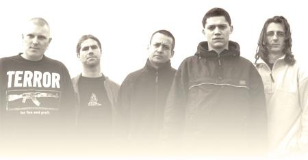 Inferno Metalcore System - Photo