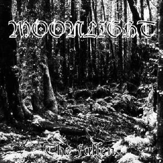 Moonlight - The Fallen