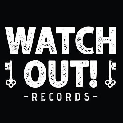 Watch Out! Records