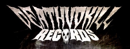 Deathvokill Records