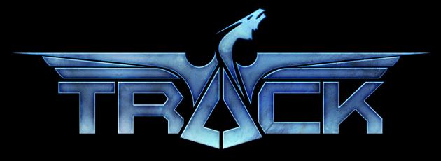 Track - Logo