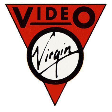Virgin Video