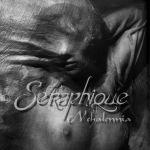 Seraphique - Nehalennia
