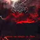 Odem Arcarum - Awaiting the Horizon of Chaos