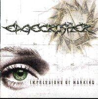 Edgecrusher - Impressions of Mankind