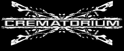 Crematorium - Logo