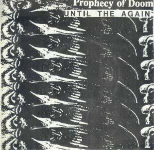 https://www.metal-archives.com/images/4/5/9/3/45939.JPG