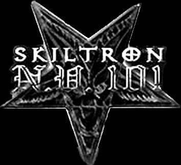 Skiltron N.V. 101 - Logo