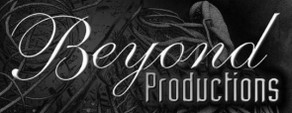 Beyond... Productions