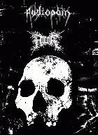 Audiopain / Amok - LAVA Dictatorship / Revel in Desecration