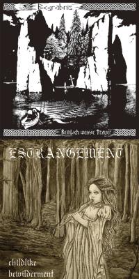 Begräbnis, Female Fronted Funeral Doom Metal from Japan, Begräbnis Female Fronted Funeral Doom Metal from Japan