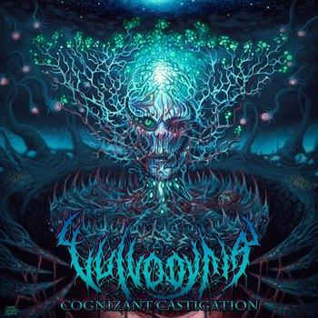Vulvodynia - Cognizant Castigation