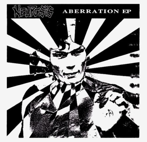 Neurosis - Aberration EP