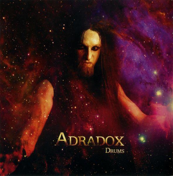 Adradox
