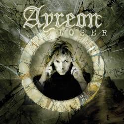 Ayreon - Loser