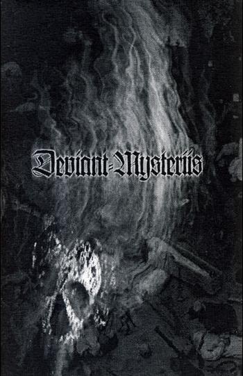 Deviant / Mysteriis - Deviant / Mysteriis