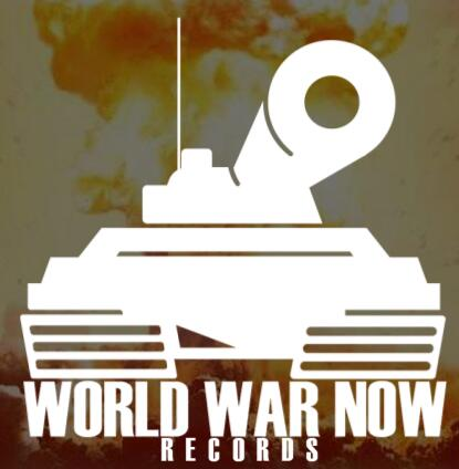 World War Now Records