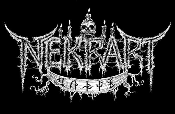 Nekrart Productions
