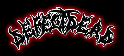Defectdead - Logo